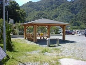 伊豆の無料温泉