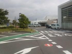 道の駅多古あじさい館 (7)