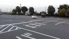 道の駅 アグリパークゆめすぎと(13)