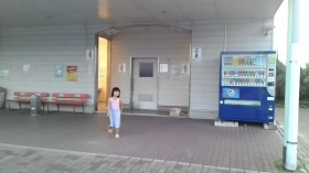 道の駅 アグリパークゆめすぎと(12)